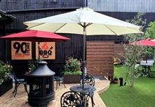 技術課 (2013 年入社)