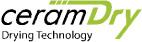Ceram-Dry