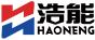 HAONENG