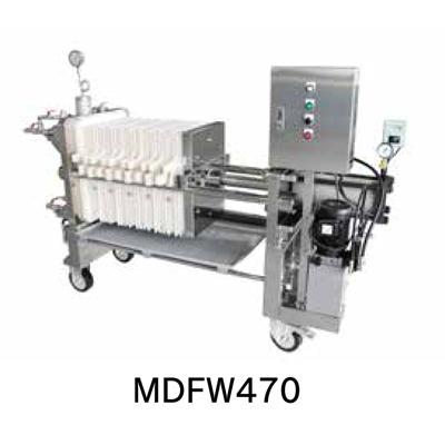 MDFW470