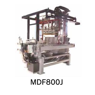 MDF800J